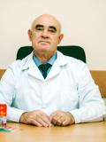 aleksandr-poleev-seksopatolog